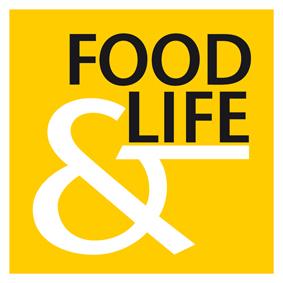 120816 FOOD LIFE Logo rgb 72dpi
