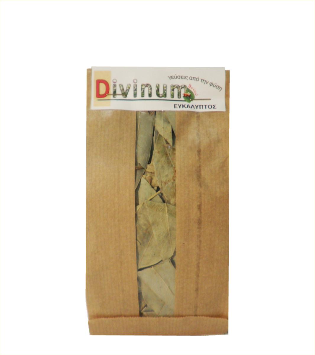 eukaliptos.cdr