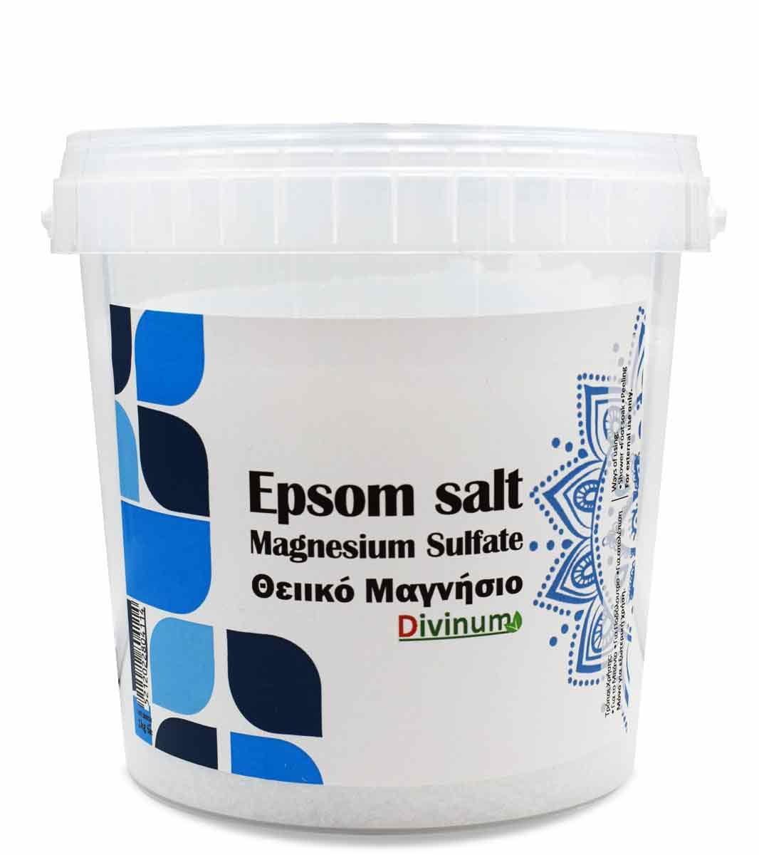epsom01