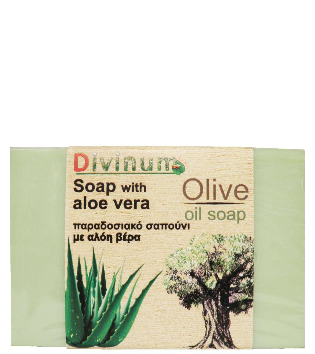 soap-aloevera