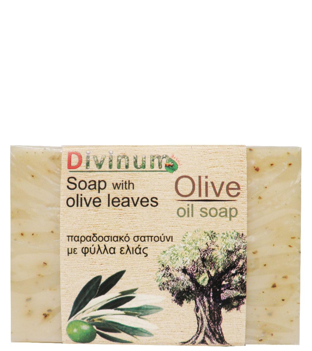 soap-oliveleaves