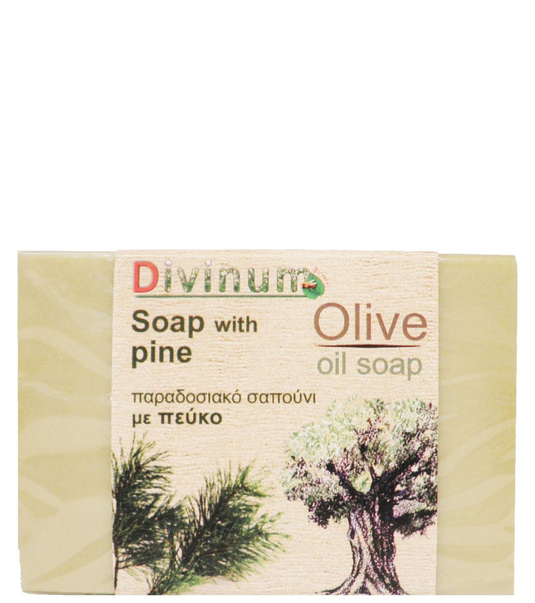 soap-pine