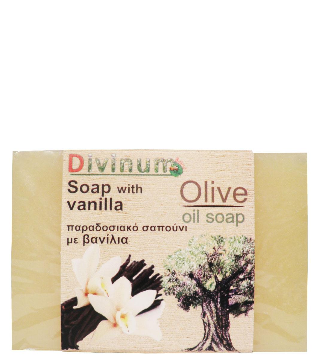 soap-vanilla