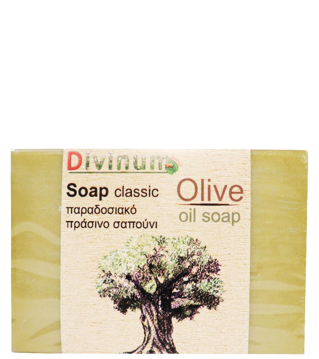 soapclassic