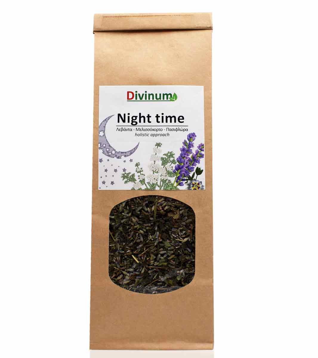 night_time_tea_tsai_votana