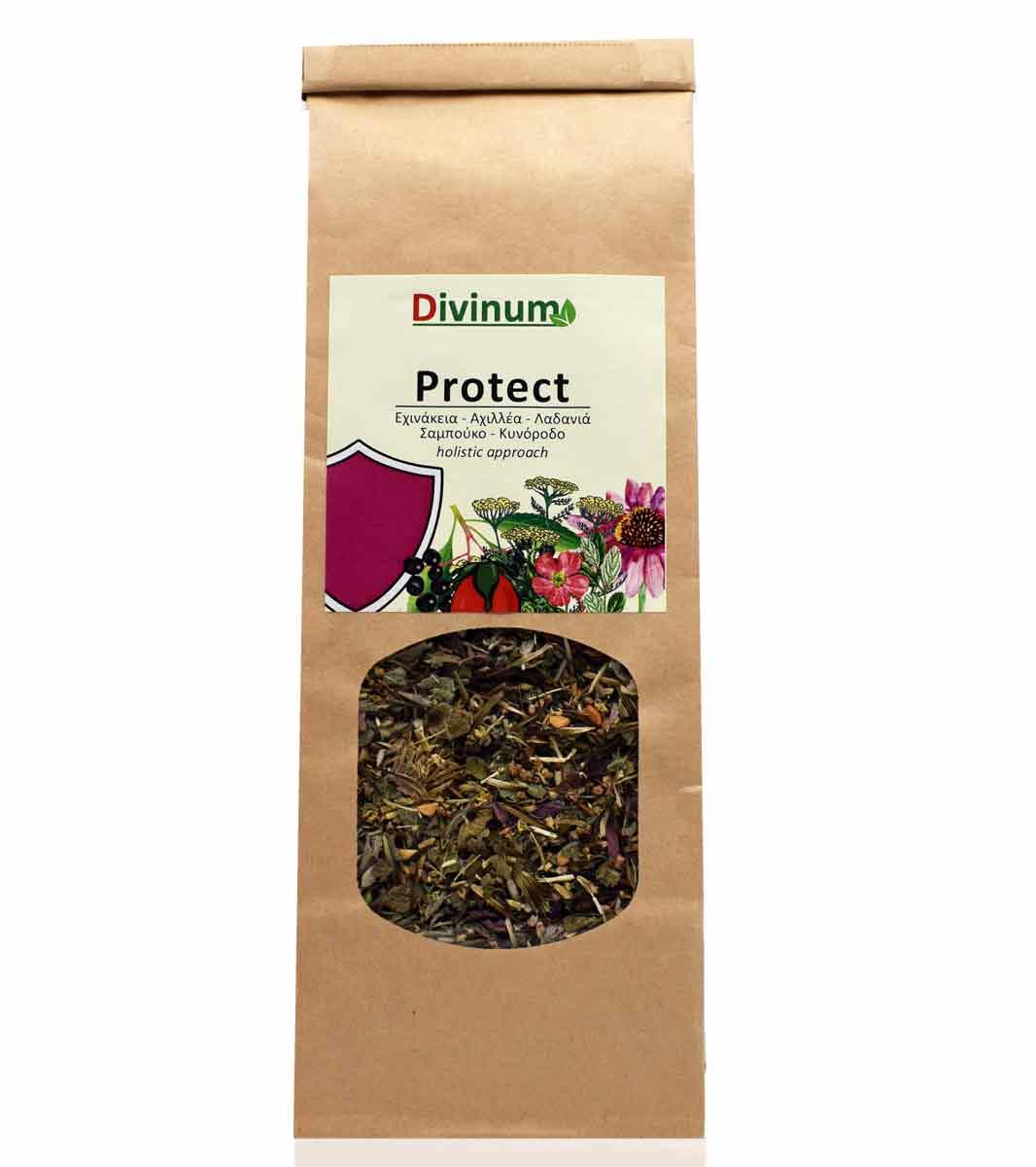 protect_tea